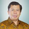dr. Fuad Amsyari, Ph.D