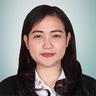 dr. Gabriella Bamba Ratih Lintin