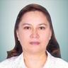 dr. Gabriella Natalia, M.Kes