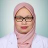 dr. Gadih Ranti Endamatriza, Sp.JP