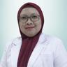 dr. Galih Linggar Astu, Sp.A, M.Sc