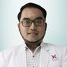 dr. Galih Manggala Mahardika, Sp.KK
