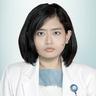 dr. Galuh Aretnaningtyas Septiani, Sp.BP