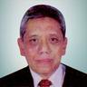 dr. Gambiro Wibowo, Sp.B
