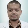 dr. Gampo Alam Irdam, Sp.U(K)
