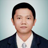 dr. Gandi Haryono, Sp.PA