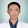 dr. Ganesha Pratama Biyang, Sp.OG, M.Kes