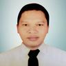 dr. Ganung Nuryanto, Sp.B, M.Si.Med