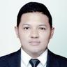 dr. Gatot Aji Prihartomo, Sp.BS