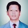 dr. Gatot Sugiharto, Sp.B