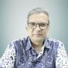 dr. Gatut Semiardji, Sp.PD-KEMD