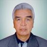 dr. Gazali Haeruddin, Sp.B, FINACS