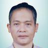dr. Gde Ananta Karna, Sp.OG