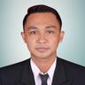 dr. Gede Arya Wibawa Ugu Marta, Sp.Rad