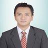dr. Gede Kesuma Winarta, Sp.B