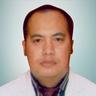 dr. Gede Suwardi, Sp.S, M.Biomed