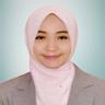 dr. Gendisya Damarinda Alfiana