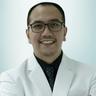 dr. Gerhard Reinaldi Situmorang, Sp.U(K), Ph.D