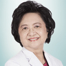 dr. Gerry Herryati Harijanto, Sp.KFR