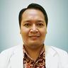 dr. Gerry Raymond Joviolo, Sp.THT