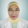 dr. Getry Sukmawati, Sp.M(K)
