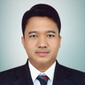 dr. Gian Setiawan, Sp.B