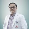 dr. Gideon Frederick Parulian Tampubolon, Sp.U