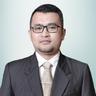 dr. Giky Karwiky, Sp.JP
