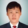 dr. Gilbert Christianto Mondong Liem