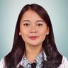 dr. Gina Amalia