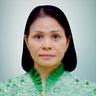 dr. Gina Frances Agustine Rotty, Sp.OG
