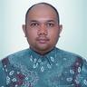 dr. Ginanda Putra Siregar, Sp.U