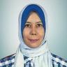 dr. Gita Dianty, Sp.OG