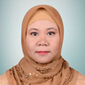 dr. Gita Nurtaningtyas Aini, Sp.PD