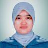dr. Gita Perwikasari