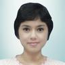 dr. Gita Widyapuri, Sp.A