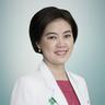 dr. Gitayanti Hadisukanto, Sp.KJ(K)