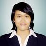 dr. Githa Natalis Sitompul