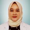 dr. Giztha Anggraeni