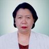 dr. Gladys Gunawan, Sp.A (K)