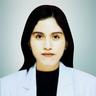 dr. Gladys Irma Hartono
