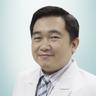 dr. Glugno Joshimin Foead, Sp.OG, MBBS, M.Med (O&G) (Malaya)