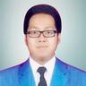 dr. Goei, Deo Putra Lukmana