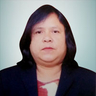 dr. Golda Renta Y Sinambela, Sp.Rad