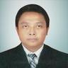 dr. Gondo Purwadi, Sp.A