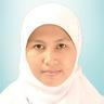 dr. Grace Anggraini Anwar, Sp.THT-KL