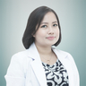 dr. Grace Boaz, Sp.BP-RE