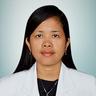 dr. Grace Earny Pinta Madingin, Sp.BS