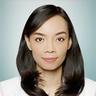 dr. Grace Farinthska Natalia Sulaeman, Sp.M