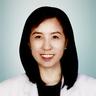dr. Grace Imelda Thungari, Sp.OG